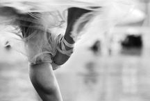 Dance / by Emma Anderson