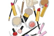 Beauty With Great Tips!
