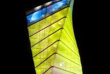 Architecture Design!