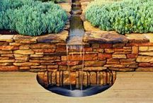 Home // Water Features