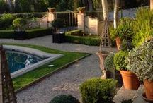 Home // Gardening & Landscaping