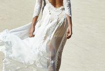 Summer Dresses! Great Look!