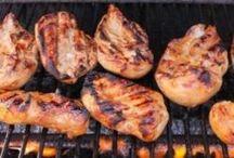 BBQ Yummy!