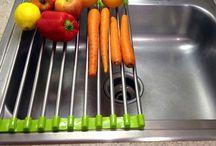 Food - Helpful Tools/Tips