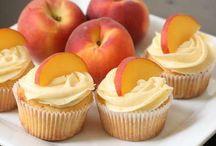 Dessert - Muffins & Cupcakes