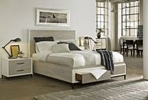 Condo Living / Furnishings for your small spaces