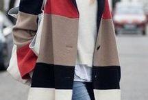 Clothes - Coats, Etc.
