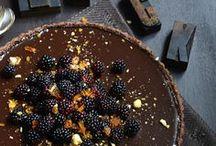 CAKE / Delicious desserts