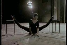 Dance - Video/GIF