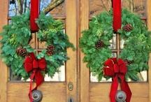 Christmas Ideas / by abt bythesea