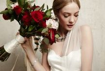 I Do, I Do, I Do / Shopbop-approved #wedding inspiration for your big day. / by Shopbop