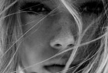 beautiful  / by Mary Buhanan