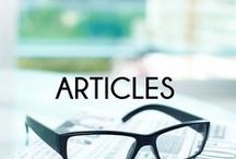Health related articles / Health and PCOS related Articles!