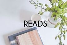 Books I Love and Recommend / Books that I love and review for recommendation on everything PCOS diet recipes, diet plans, support, infertility and much more! #book #bookreview #blogs #pcosdiet #pcostreatment #pcosdietplan #pcossupport #pcos #pcoshealth