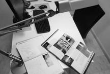 Oficinas de nuestro Estudio.