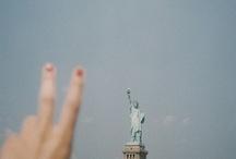 Aerie FNO NYC / #AerieFNO