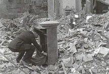 1939-1945  WW2 / by Helen .