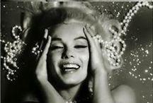 Marilyn Monroe / by Helen .