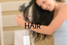 Hairloss: Products, Styles and Support / PCOS can effect women in many ways including hairloss. This board is to help women find the right hairstyles for thinning hair, products to use, diet plans and other advice and support that a woman may need. #PCOS #pcosdiet #pcosdietplan #hairloss #pcoshairloss #pcossupport #hairlosssupport #pcoshairlossupport #pcosdiva