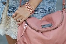Jewelry/Accessories / by Mary Buhanan