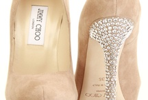 Shoes:D / by Mary Buhanan