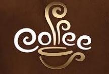Coffe Logo