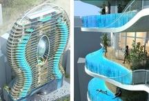 favourite pools