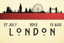 Presentation Studio LONDON