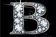 Being B