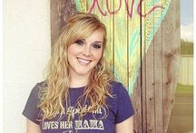 The Southern Gals Clothing Line / Cute Southern Goodness!  Clothing, Jewelry and so much more!