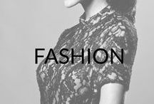 Fashion /  Fashion for all shapes and sizes!