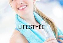 PCOS Lifestyle / Everything related to PCOS lifestyle.