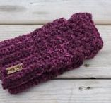 Cozy Cats Crochet