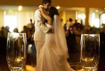 Weddings: I Need A Man First... / Everything wedding related!