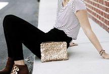 my style / by Rachel Duke