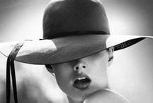 style / by Aashnu Gandhi