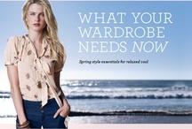 internationale shopadressen / http://jeanmarcphilippe-eshop.com/fr/nos-boutiques.html
