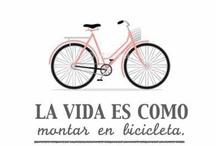 Bike!