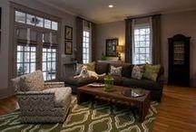 Nandina Home and Design (nandinadesign) on Pinterest
