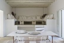 LOVE PAOLA NAVONE / by Milica