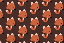 Put a fox on it