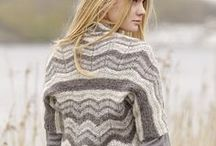 Alpaca Party! -25% / We're celebrating our 7 soft and beautiful alpaca yarns with a spectacular sale and 25% discount until the very last day of 2012. Happy Alpaca Party!