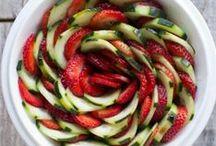 Yummy food / by Amale Haddad