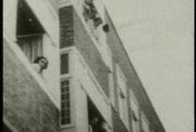 Literature [Anne Frank] / by Moriah Miller