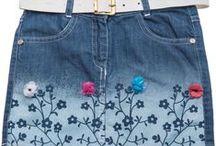 Το τζιν είναι πάντα στη μόδα! / ✪Γνωρίστε στο www.AZshop.gr τις νέες υπέροχες δημιουργίες με τζιν ύφασμα για κορίτσια και αγόρια 0-14 ετών! ✪Δείτε όλα τα σχέδια εδώ: http://is.gd/AZ_Jeans #azshop #παιδικά #νεανικά #ρούχα #νέα #collection