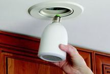 Home Eco Technology / The aim is to reduce our energy consumption...