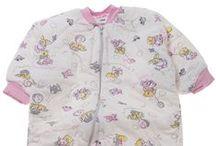 Οι αγαπημένοι σας παιδικοί υπνόσακοι, επέστρεψαν! / Οι υπνόσακοι είναι ιδανικοί για παιδιά που ξεσκεπάζονται το βράδυ! Αγοράστε από το www.AZshop.gr τους πιο ζεστούς και πρακτικούς υπνόσακους σε υπέροχα σχέδια!  ❤ Για κορίτσια: https://www.azshop.gr/search/girls/ypnosakoi-gia-koritsia/  ❤ Για αγόρια: https://www.azshop.gr/search/boys/ypnosakoi-gia-agoria/