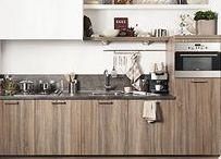 Keukens @ Villa ArenA / Maak van je keuken het hart van de woning! Comfortabel, functioneel maar ook gezellig en warm! Deze prachtige keukens zijn te koop @ Villa Arena.