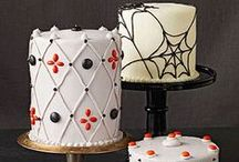Halloween! / by Ladies' Home Journal