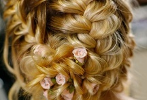 Hair~Do